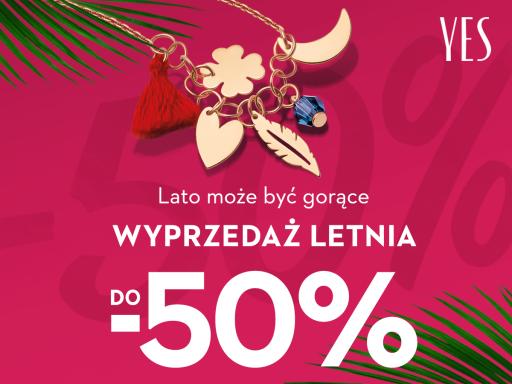 a6e7804afea957 Promocje - Galeria Veneda w Łomży!